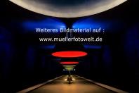 Ubahn-Westfriedhof-
